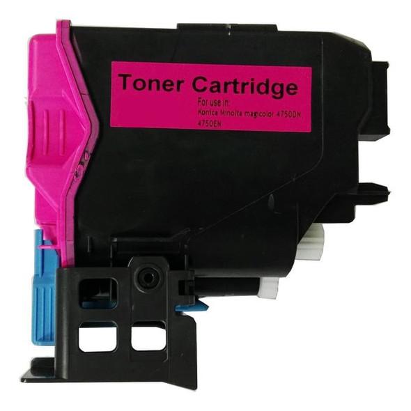 A0X5351 Premium Generic Magenta Cartridge