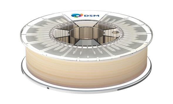 TPC Filament Arnitel ID 2045 highly flexible 3D Printer filament by DSM