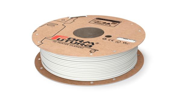 PEGASUS PP Ultralight - Polypropylene Natural 3D Printer Filament