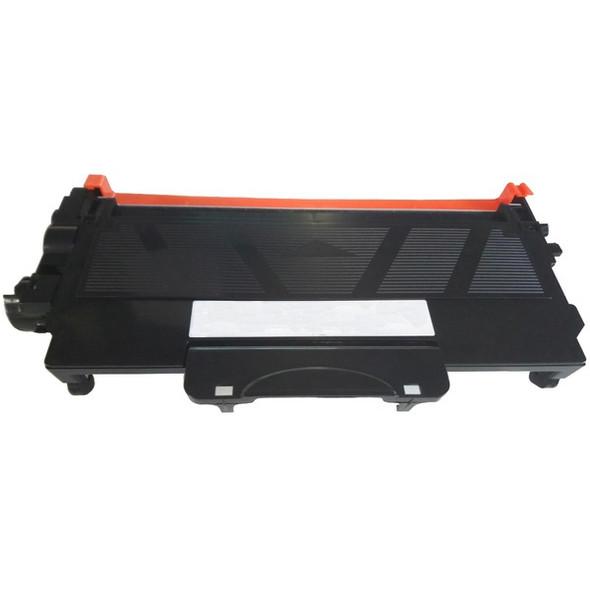 TN-2250 [JUMBO SIZE] Double Capacity Premium Generic Toner