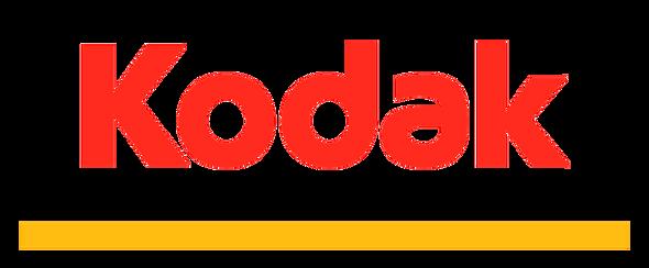 Kodak KOCDC3 Cyan Dye Ink - 500ml