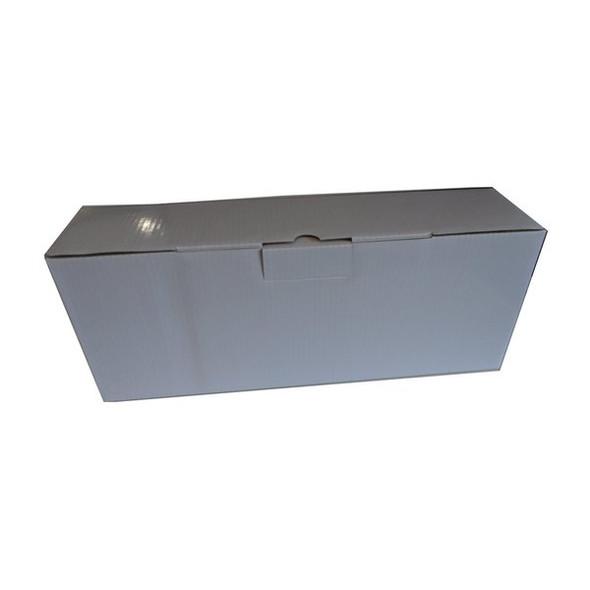 White Toner Box (33.5 x 8.5 x 13cm)