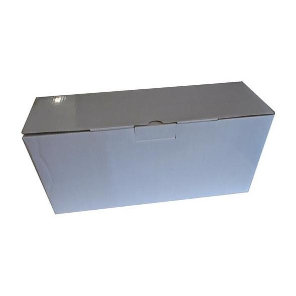 White Toner Box (36 x 13 x 23.5cm)