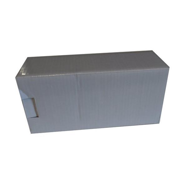 White Toner Box (18.5 x 6.5 x 8.5cm)