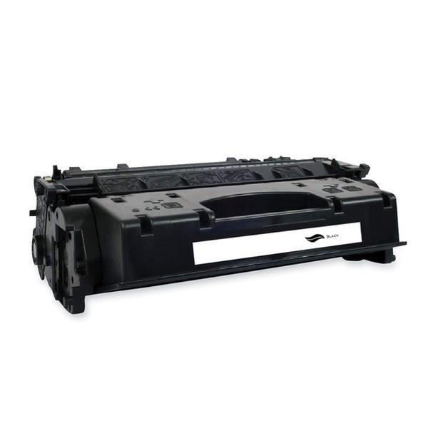 CANON [5 Star] Cart 320 Black Premium Generic Toner