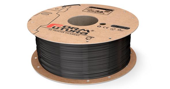 PP Filament Centaur PP 1.75mm 1500 gram Black 3D Printer Filament