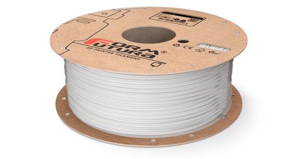 PP Filament Centaur PP 1.75mm 1500 gram Natural 3D Printer Filament