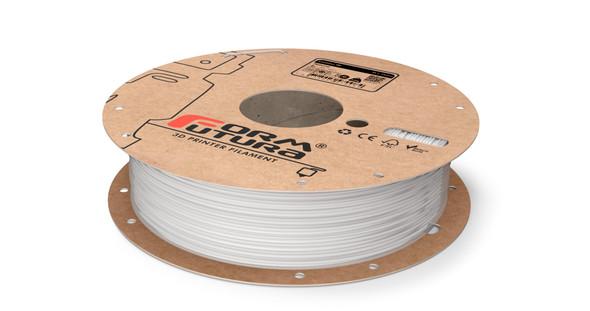 PP Filament Centaur PP 1.75mm 3500 gram Natural 3D Printer Filament