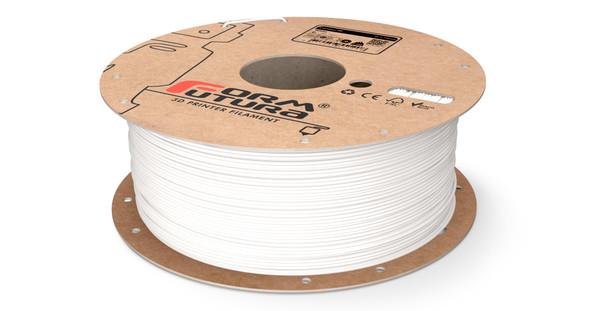 PP Filament Centaur PP 1.75mm 500 gram White 3D Printer Filament