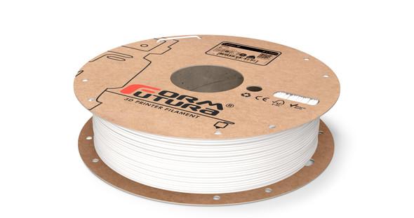PP Filament Centaur PP 1.75mm 3500 gram White 3D Printer Filament