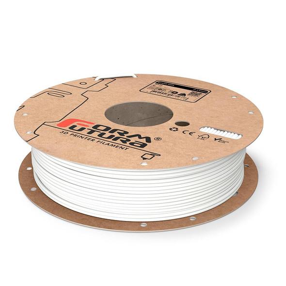 HIPS 3D Printer Filament EasyFil HIPS 1.75mm 750 gram Natural (175EHIPS-NAT-0750)