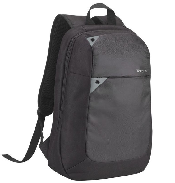 Targus 15.6' Intellect Laptop Padded Laptop Compartment - Black ~ TBB565AU