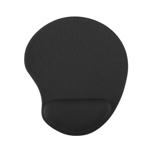 Brateck Gel Mouse Pad 240x210x20mm (9.4'x8.3'x0.79')