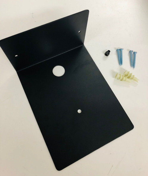 BIZVIDEO Video Conference Wall Mount Kit to suit IPE-BV21PTZCONF , Inc Mounting Hardware
