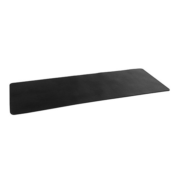 BRATECK Extended Large Stitched Edges Gaming Mouse Pad (800x300x3mm)