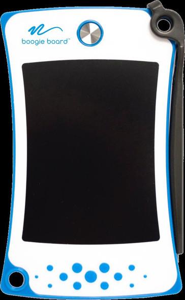 BOOGIE BOARD Board JOT 4.5 LCD eWriter - Blue