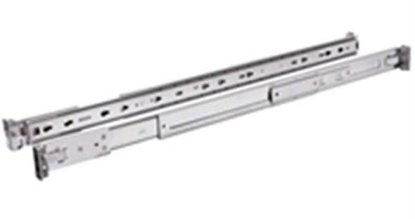 ADAPTEC Rail Kit Suits X2-202A8R2