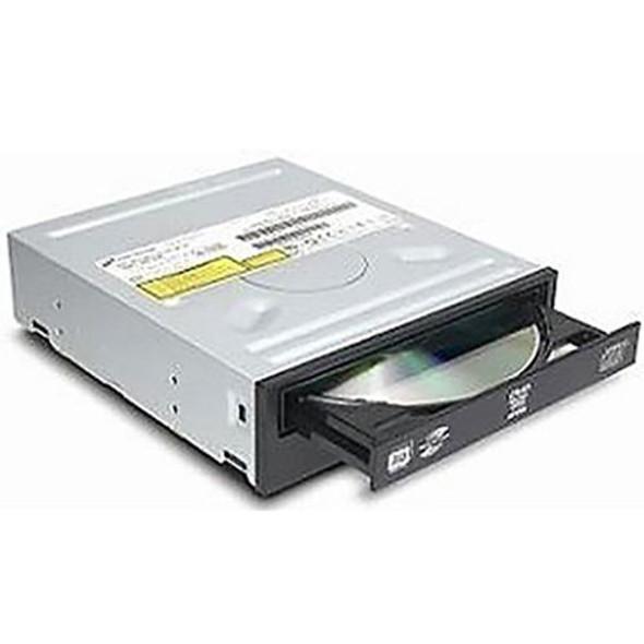 LENOVO ThinkSystem SATA DVD-ROM Optical Drive Kit suit ST250 / ST550