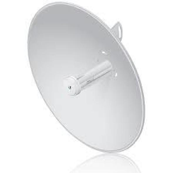 UBIQUITI PowerBeam 5 AC 500 27dBi 5GHz 802.11ac 2x2 MIMO Antenna