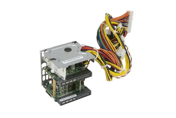 SUPERMICRO 23-Pairs Power Distributor (PDB-PT216-2824)