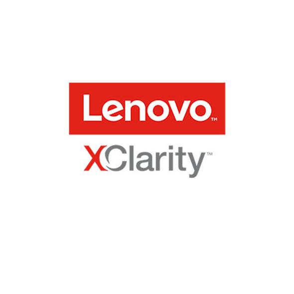 LENOVO ThinkSystem XClarity Controller Advanced to Enterprise Upgrade