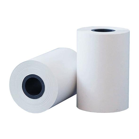 ALLIANCE PAPER Eft Roll 57x35x12 bx20