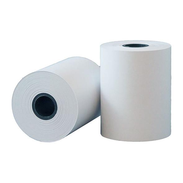ALLIANCE PAPER Eft Roll 57x40x12 bx50
