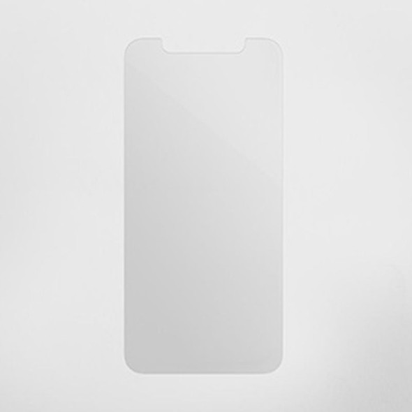 BODYGUARDZ AuraGlass iP 12PM