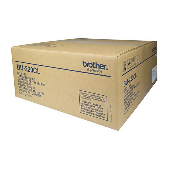 BROTHER BU220CL BeLight Unit