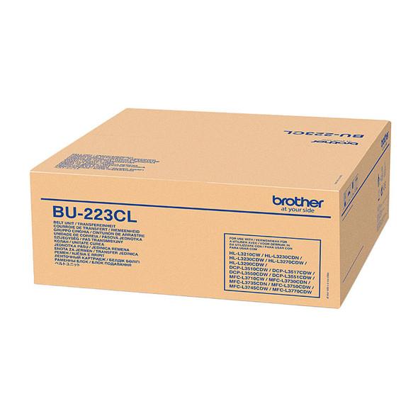 BROTHER BU223CL BeLight Unit