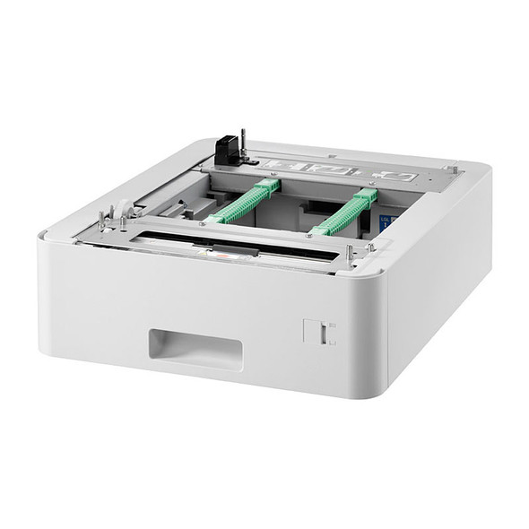 BROTHER 500 Sheet Paper Tray