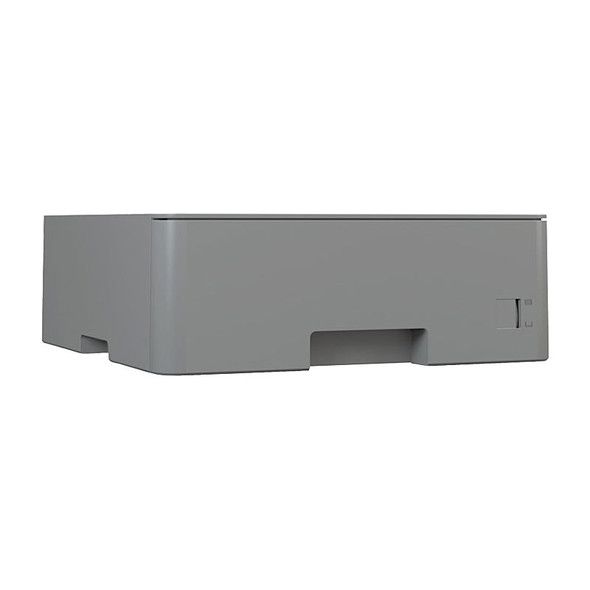 BROTHER LT6500 Lower Tray