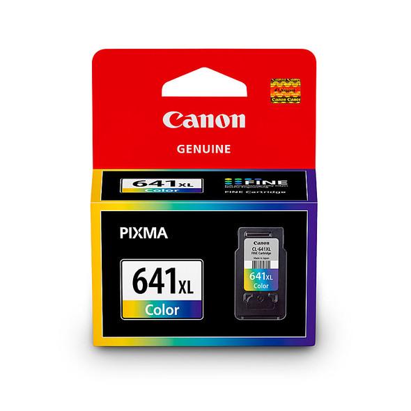 CANON CL641XL Colour Ink Cartridge