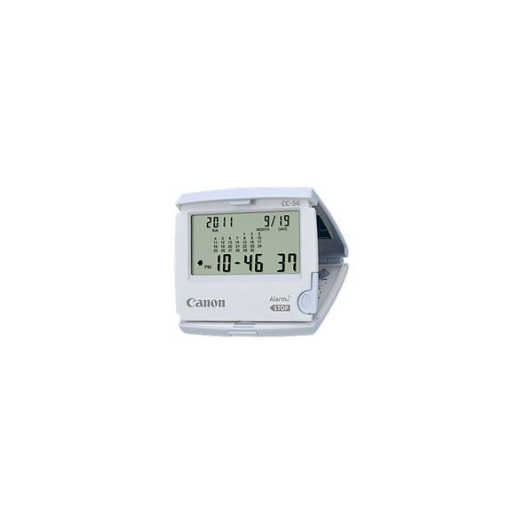 CANON CC56 Calculator