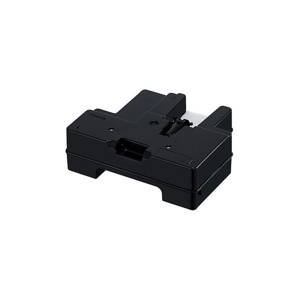 CANON MC20 Maintenance Cartridge