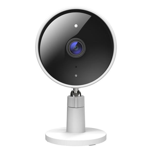 D-LINK DCS-8302LH Wi-Fi Camera
