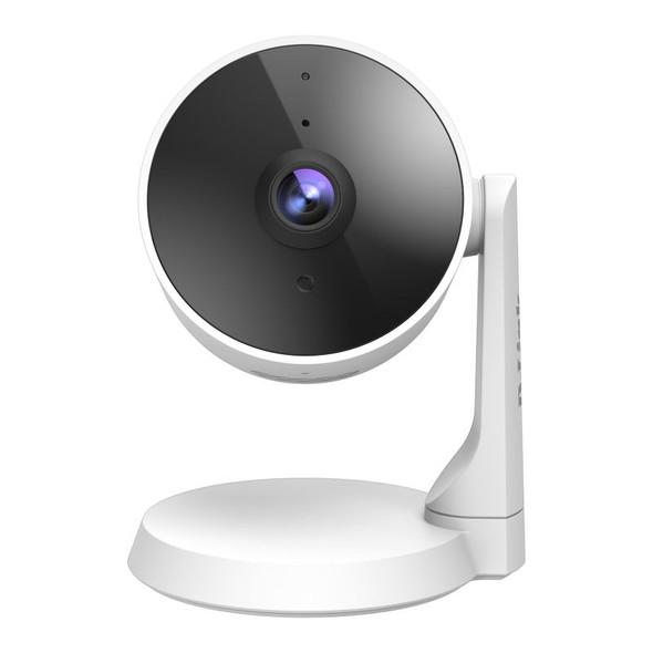 D-LINK DCS-8330LH Wi-Fi Camera