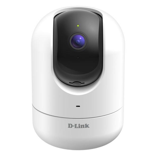 D-LINK DCS-8526LH Wi-Fi Camera