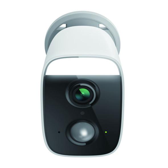 D-LINK DCS-8630LH Wi-Fi Camera