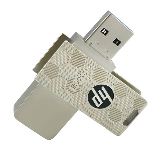 HP USB 3.1 x610w 256GB