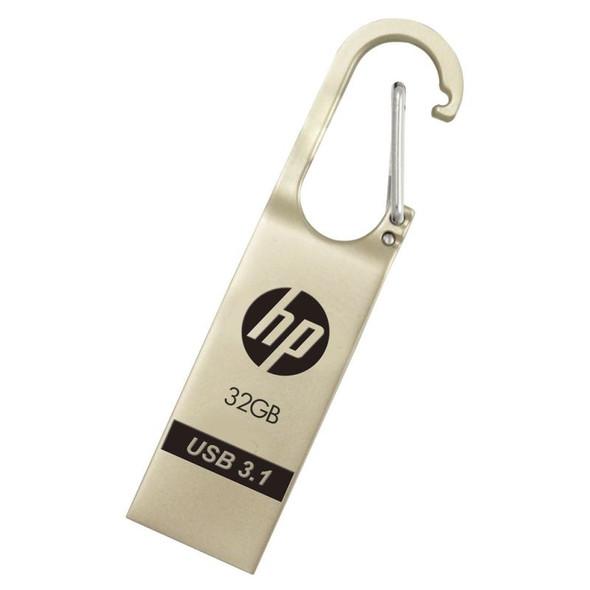 HP USB 3.1 x760w 32GB