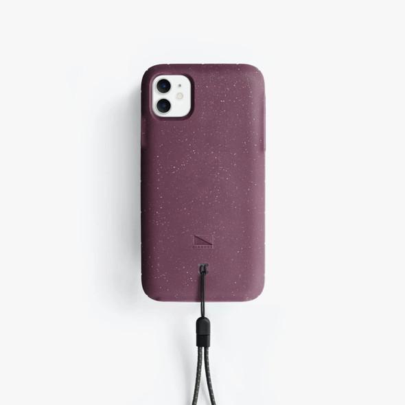 LANDER Moab iP11 Pink