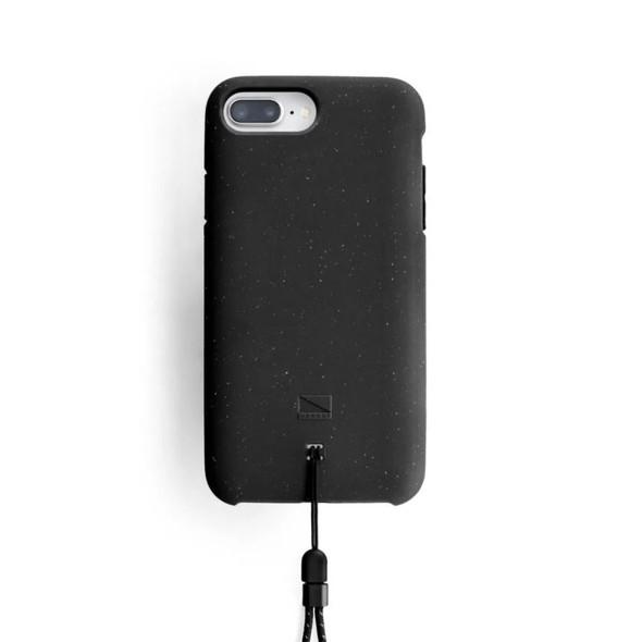 LANDER Torrey iP 12PM Black