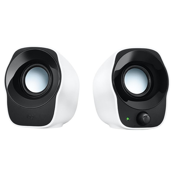 LOGITECH Z120 Speakers