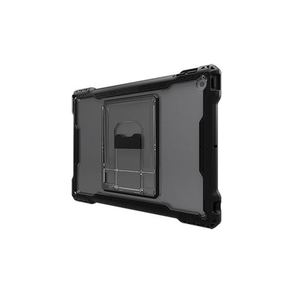 MAX CASES Shield Extreme-X iPad 10.2
