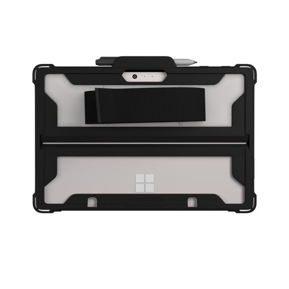 MAX CASES Extreme Shell Surface Go