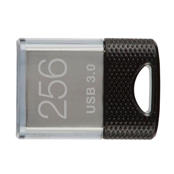 PNY USB3.0 Elite-X Fit 256GB