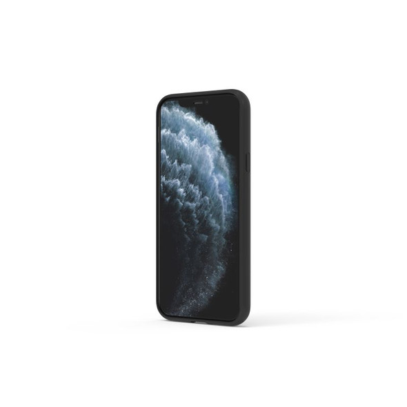 PUREGEAR SlimStick iP 11 Black