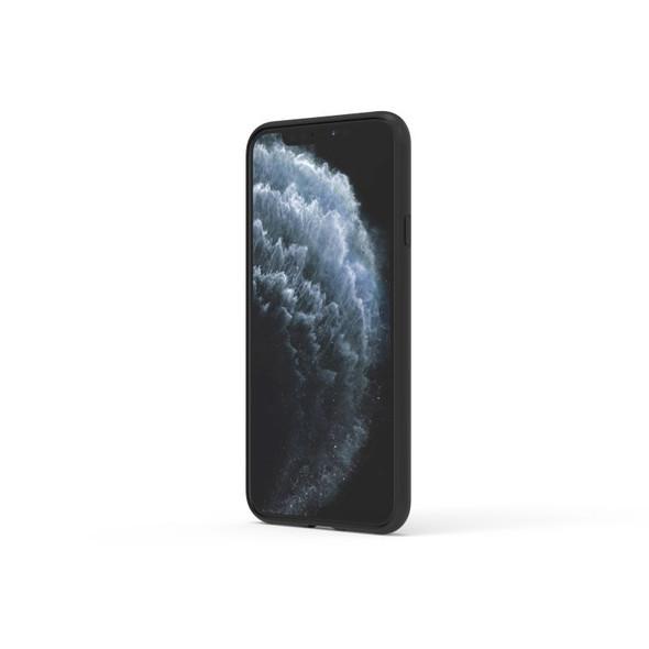 PUREGEAR SlimStick iP 11PM Black