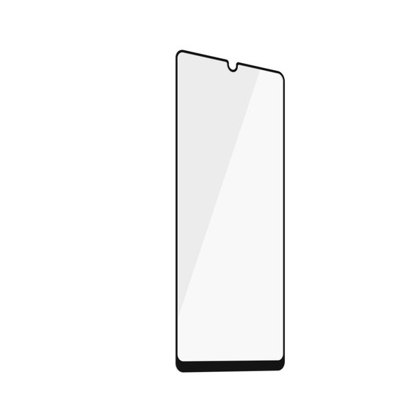 SAFE Glass Samsung Galaxy A31